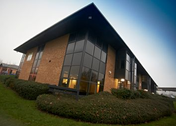 Thumbnail Office to let in Rampart Way, Telford