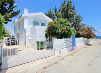 Thumbnail 5 bed detached house for sale in Kapparis, Famagusta, Cyprus
