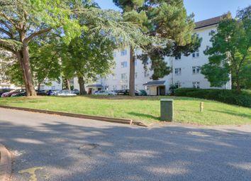 Kingsnympton Park, Kingston Upon Thames KT2. 2 bed flat