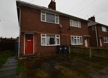 1 bed maisonette for sale in Brantley Road, Birmingham B6