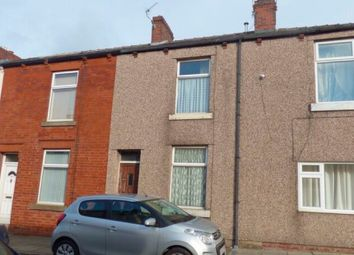 Thumbnail 2 bed terraced house for sale in Albert Street, Clayton Le Moors, Accrington