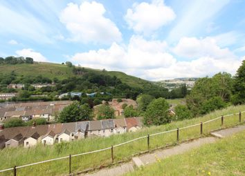 3 bed terraced house for sale in Heath Terrace, Porth CF39