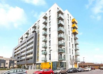 Thumbnail 2 bed flat for sale in Celestial House, 153 Cordelia Street
