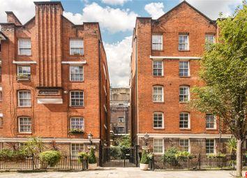Thumbnail 1 bed flat for sale in Tavistock Street, Covent Garden, London