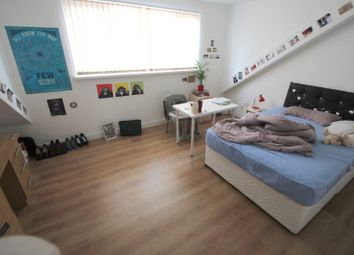 Thumbnail 4 bed terraced house to rent in Hessle Mount, Hyde Park, Leeds