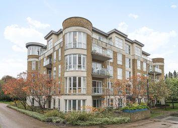 2 bed flat for sale in Melliss Avenue, Kew, Richmond TW9