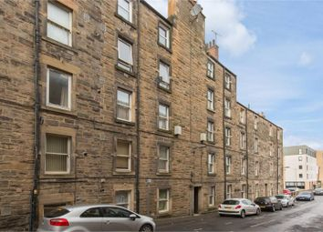 Thumbnail 1 bed flat to rent in Beaverbank Place, Canonmills, Edinburgh