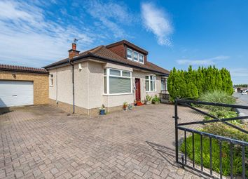4 bed semi-detached bungalow for sale in 16 Eskdale Drive, Rutherglen, Glasgow G73