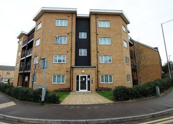 Thumbnail 2 bed property for sale in South View Heights, London Road, Grays