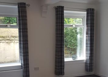 2 bed flat to rent in Montford Avenue, Glasgow G44