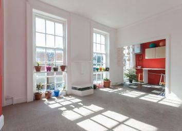 Thumbnail 1 bedroom flat for sale in Union Crescent, Margate