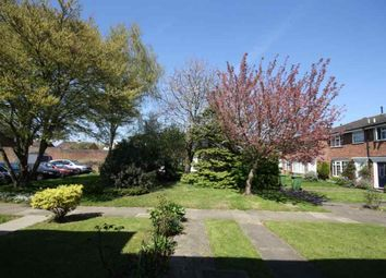 3 bed terraced house for sale in Fairlawns, Sunbury-On-Thames TW16