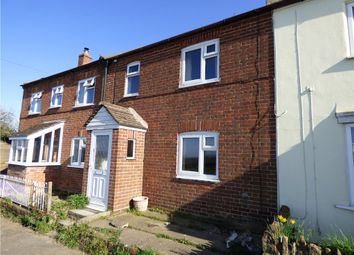 Thumbnail 2 bed terraced house to rent in East Lanes, Mudford, Yeovil, Somerset