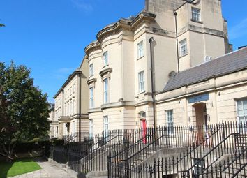 Thumbnail 2 bedroom flat to rent in 173-175 Kings Road Reading