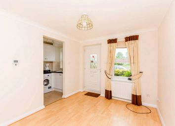Thumbnail 1 bed property to rent in Locksmeade Road, Ham
