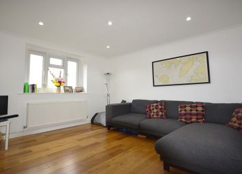 Thumbnail 2 bed flat to rent in Athelstan Road, Kingston Upon Thames