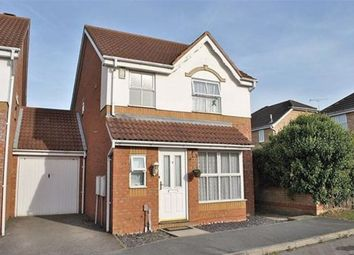 3 bed property to rent in Challinor, Church Langley, Harlow CM17