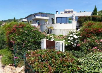Thumbnail 4 bed property for sale in Carqueiranne, Var, France