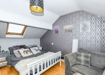 Thumbnail 2 bed terraced house for sale in Deacon Road, Widnes