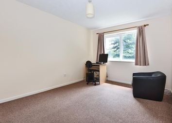 1 bed flat for sale in Newbury, Berkshire RG14