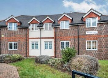 2 bed flat to rent in Hospital Hill, Chesham HP5