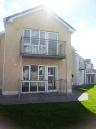 Thumbnail 3 bed apartment for sale in 4 x Thomond Village, Old Cratloe Road, Caherdavin, Limerick