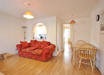 Thumbnail 1 bedroom flat to rent in Dorset Mews, Finchley, London