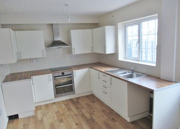 3 bed terraced house to rent in Kendal Rise, Rednal, Birmingham B45