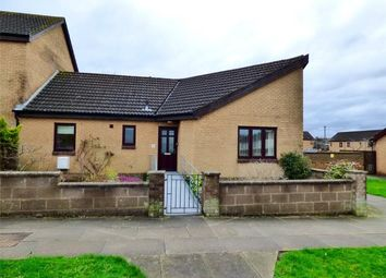 Thumbnail 2 bedroom bungalow to rent in Central Avenue, Gretna, Dumfries And Galloway