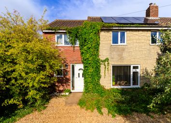 Thumbnail 3 bed semi-detached house for sale in Waveney Road, Hunstanton