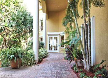 Thumbnail 5 bed property for sale in 200 N Lake Dr, Lantana, Fl, 33462