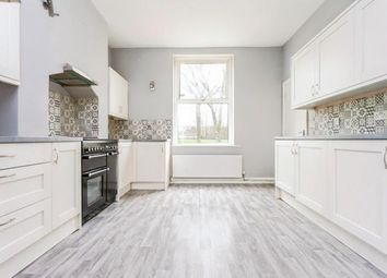 2 bed end terrace house for sale in Leach Street, Colne, Lancashire, . BB8