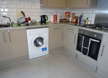 Thumbnail Room to rent in Filton Road, Horfield, Bristol