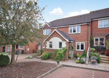 Thumbnail 2 bed terraced house for sale in Harriet Walker Way, Rickmansworth