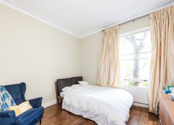 Thumbnail 3 bed flat for sale in Gledhow Gardens, South Kensington, London