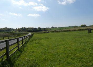 Land for sale in Potterhouse Lane, Durham DH1