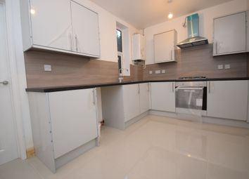 Thumbnail 3 bedroom terraced house for sale in Harrington Street, Belgrave, Leicester