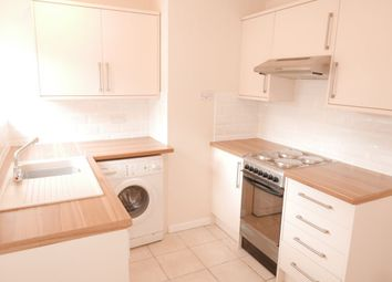 Thumbnail 3 bedroom property to rent in Huntington Road, York, North Yorkshire