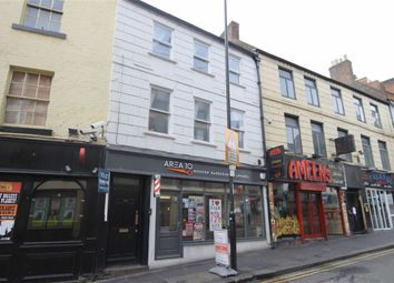Thumbnail 11 bed property for sale in Groat Market, City Centre