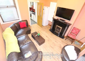Thumbnail Room to rent in Brookfield Road, Sheffield
