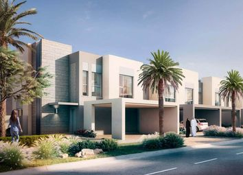 Thumbnail 3 bed apartment for sale in Saffron, Emaar South, Dubai South, Dubai
