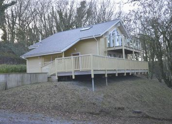 Thumbnail 3 bed property for sale in 9, Longbury, Penally, Pembrokeshire