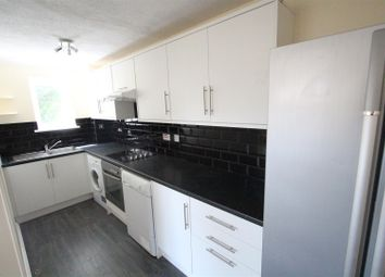 Thumbnail 1 bed property to rent in Volante Drive, Sittingbourne