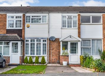 Thumbnail 3 bed terraced house for sale in Pollard Hatch, Harlow, Essex