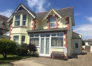 Thumbnail 2 bed flat for sale in Leed Street, Sandown, Isle Of Wight