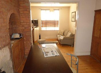 Thumbnail 3 bedroom terraced house for sale in Temple, Ash Street, Northampton
