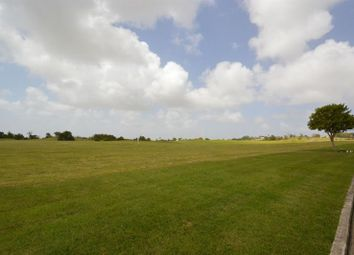 Thumbnail Land for sale in West Coast, Inland, Apes Hill, Saint James, Barbados