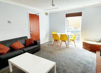 Thumbnail Room to rent in Room Barlows Reach, Chelmsford