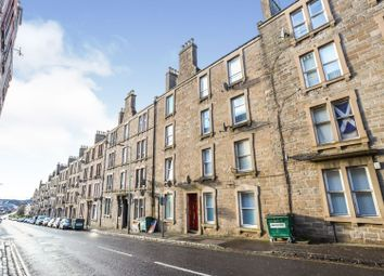 1 bed flat for sale in 58 Provost Road, Dundee DD3