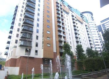 1 bed flat for sale in Jefferson Place, Fernie Street, Manchester M4